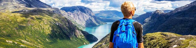 Norway Travel Vaccines