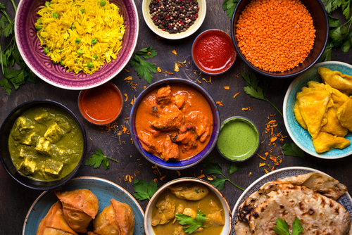 shutterstock 573575497 indian foods